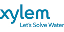 Xylem Water Solutions Nederland B.V.