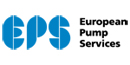 European Pump Services